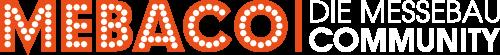 MEBACO - Die Messebau Community